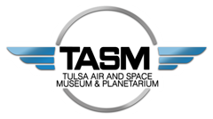 Tulsa Air and Space Museum